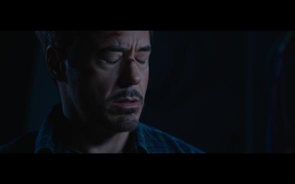 Iron Man 3 - 1184