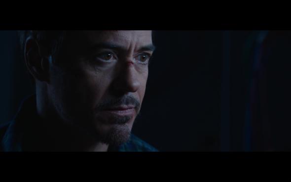 Iron Man 3 - 1192