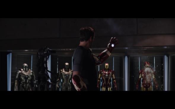 Iron Man 3 - 120