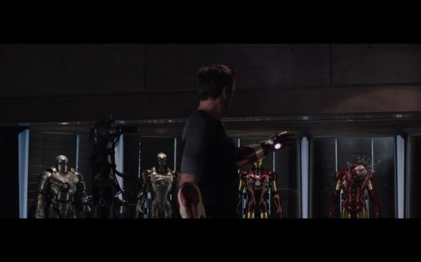 Iron Man 3 - 121