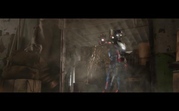 Iron Man 3 - 1215