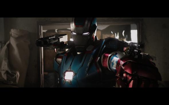 Iron Man 3 - 1217