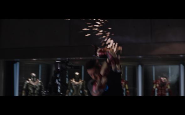 Iron Man 3 - 122