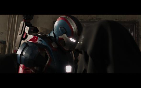 Iron Man 3 - 1222