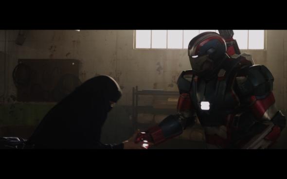 Iron Man 3 - 1223