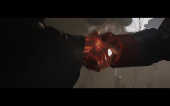 Iron Man 3 - 1224