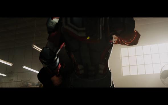 Iron Man 3 - 1227