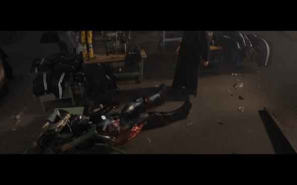 Iron Man 3 - 1228
