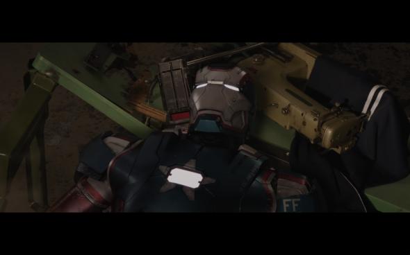 Iron Man 3 - 1231