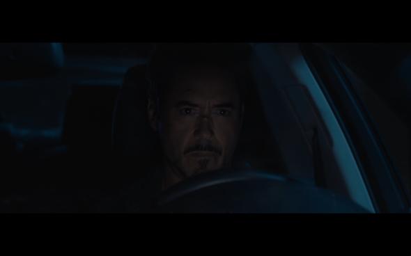 Iron Man 3 - 1234