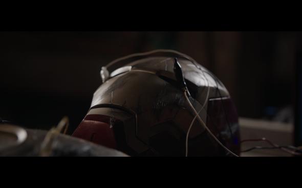 Iron Man 3 - 1236
