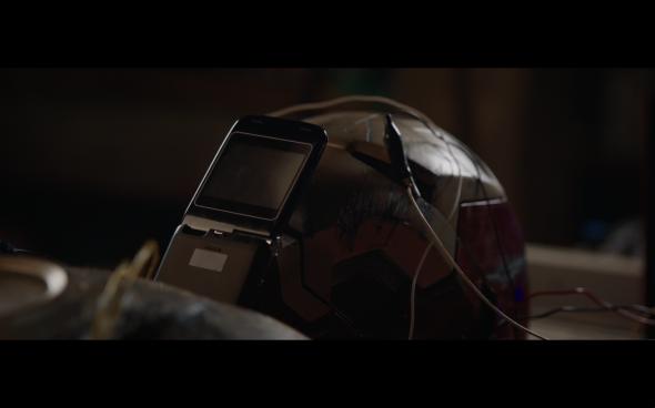 Iron Man 3 - 1238
