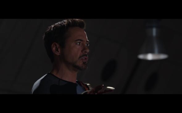 Iron Man 3 - 124