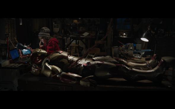 Iron Man 3 - 1247