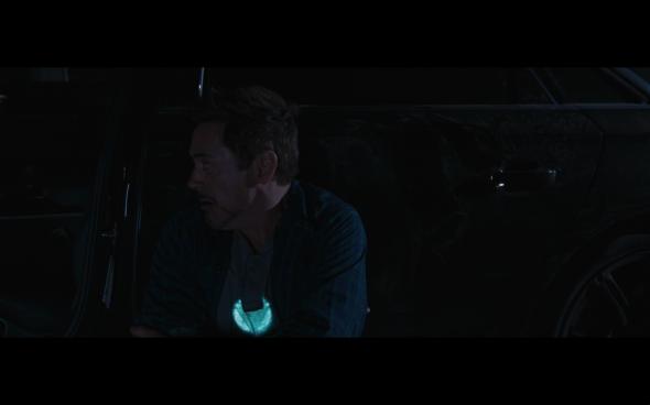 Iron Man 3 - 1252