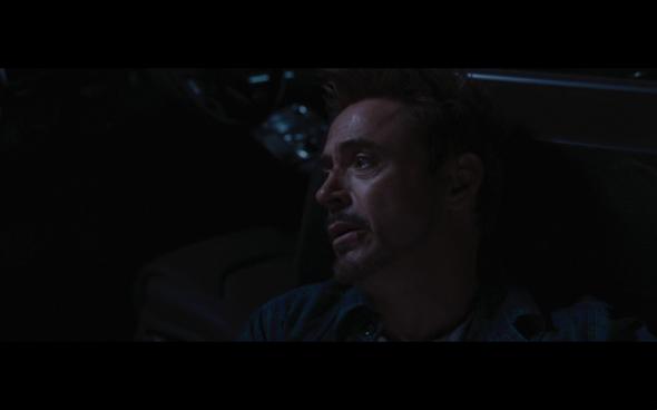 Iron Man 3 - 1255