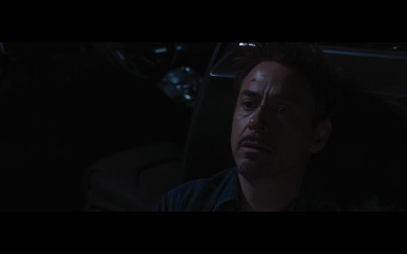 Iron Man 3 - 1256
