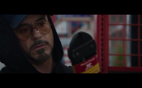 Iron Man 3 - 1259