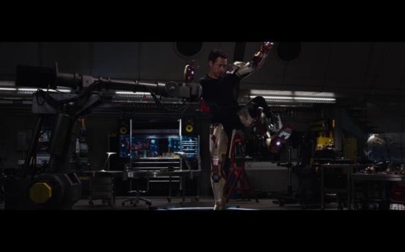 Iron Man 3 - 128