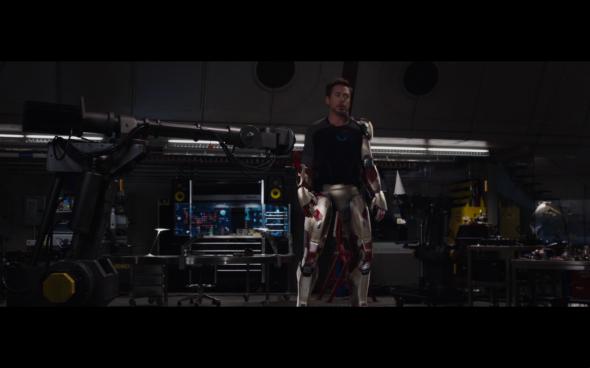 Iron Man 3 - 129