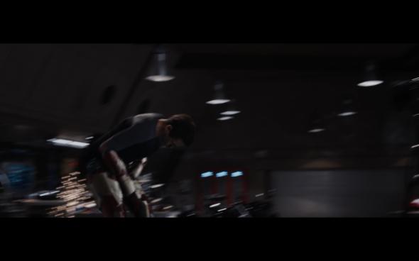 Iron Man 3 - 130