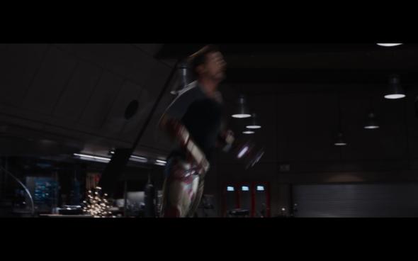 Iron Man 3 - 131