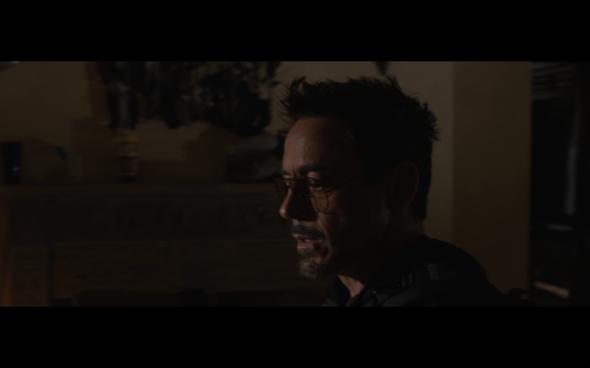 Iron Man 3 - 1310