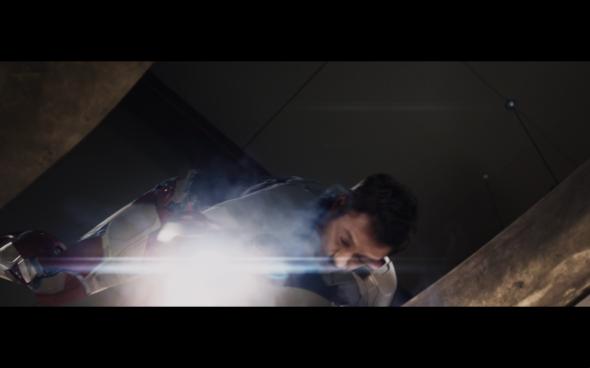 Iron Man 3 - 132