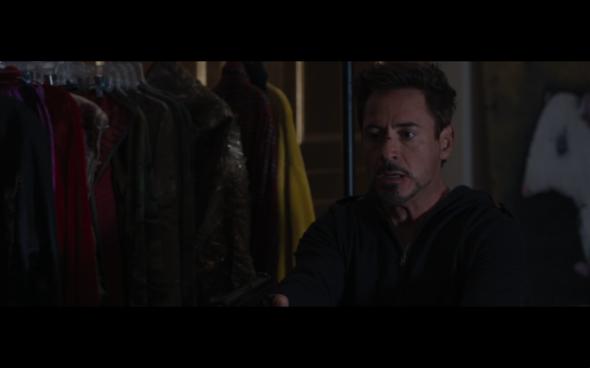Iron Man 3 - 1328