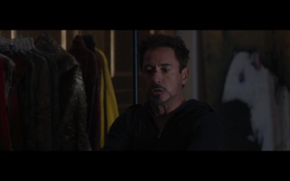 Iron Man 3 - 1329