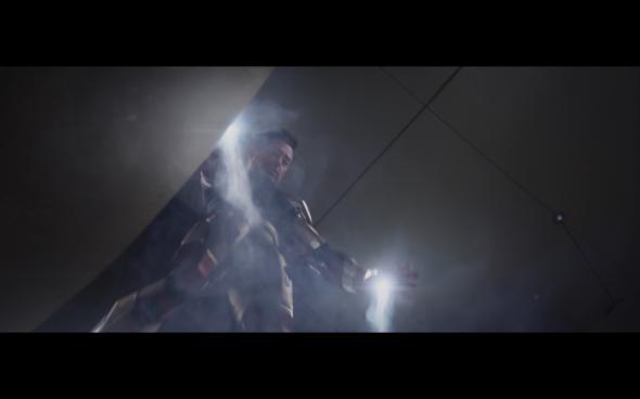 Iron Man 3 - 133