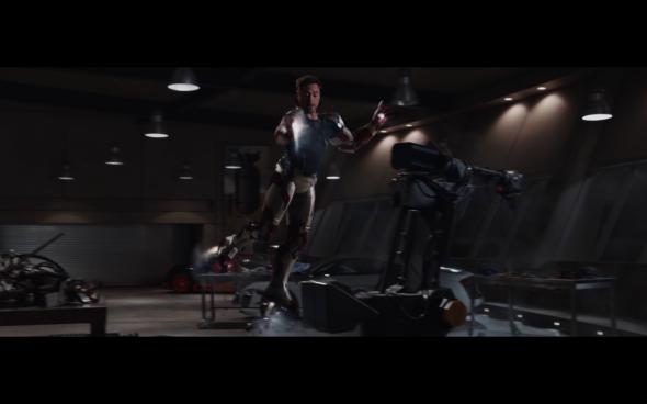 Iron Man 3 - 134