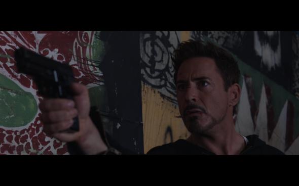 Iron Man 3 - 1340