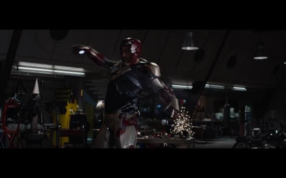 Iron Man 3 - 135