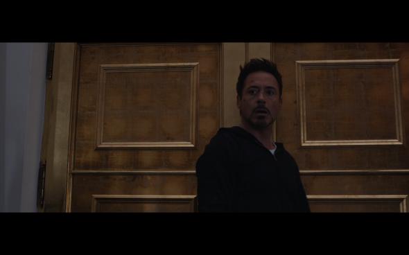 Iron Man 3 - 1351