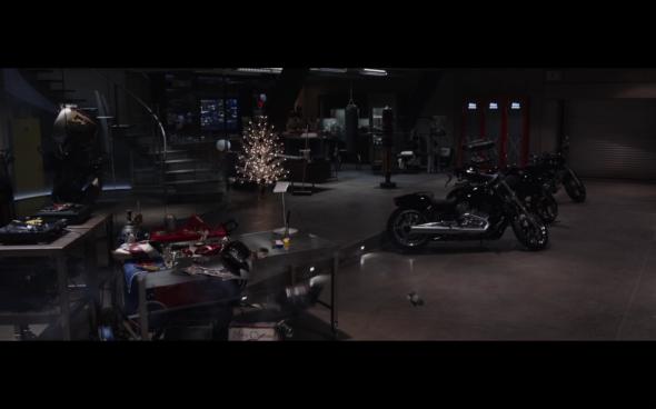 Iron Man 3 - 136