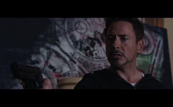 Iron Man 3 - 1362