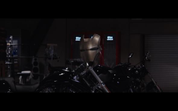 Iron Man 3 - 137