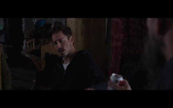 Iron Man 3 - 1373