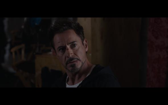 Iron Man 3 - 1375