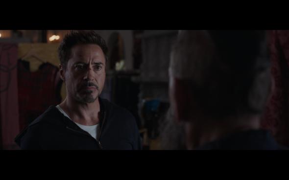 Iron Man 3 - 1378