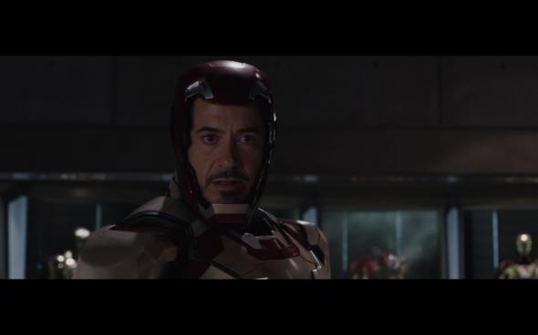 Iron Man 3 - 138