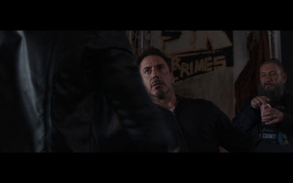 Iron Man 3 - 1384