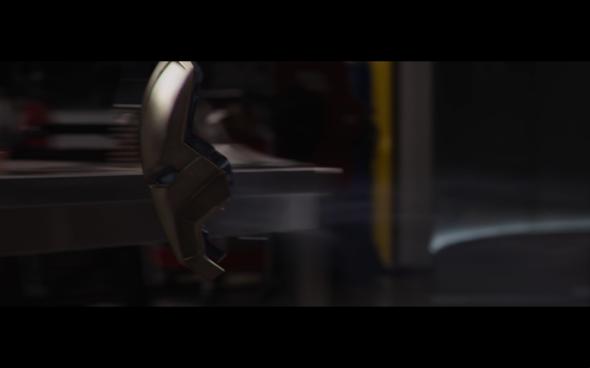 Iron Man 3 - 139