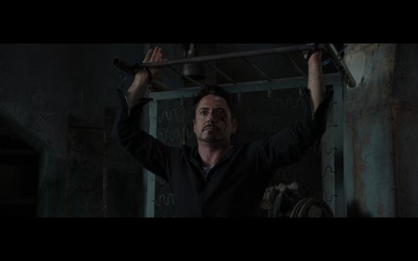 Iron Man 3 - 1392