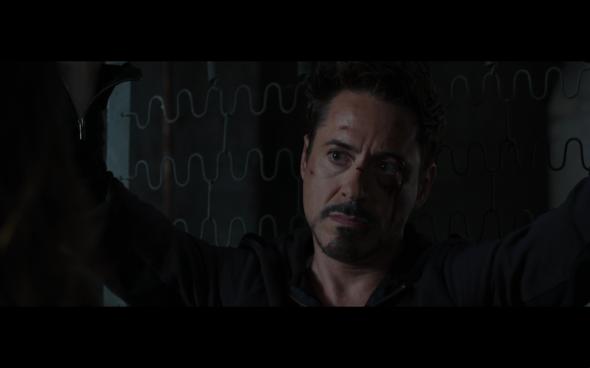 Iron Man 3 - 1403