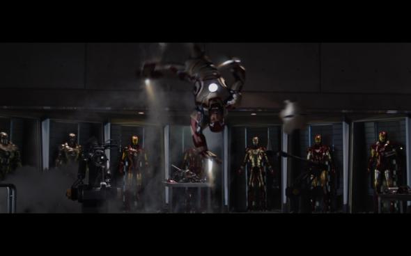 Iron Man 3 - 141