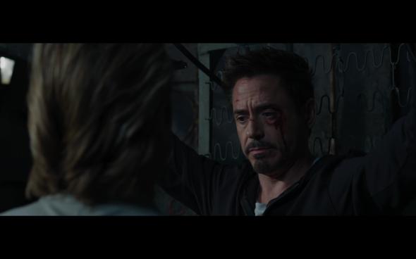 Iron Man 3 - 1410