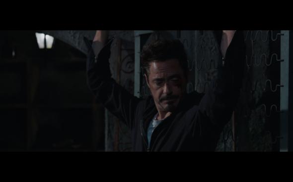 Iron Man 3 - 1418
