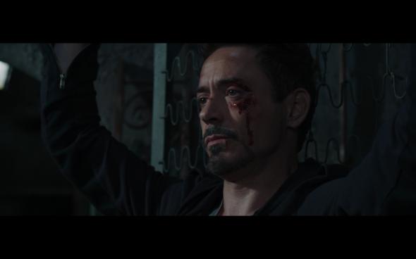 Iron Man 3 - 1424